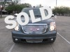 2009 GMC Yukon XL SLT Richardson, Texas