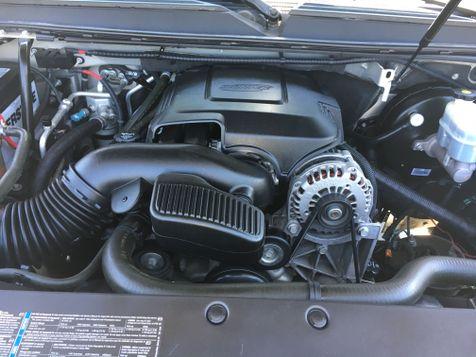 2009 GMC Yukon XL SLT w/4SB   San Luis Obispo, CA   Auto Park Superstore in San Luis Obispo, CA