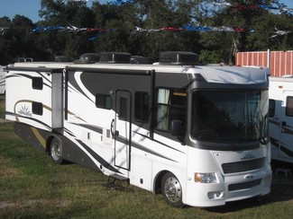2009 Gulf Stream For Rent or For Sale 35' Independence Bunk House, Slide outs Katy, Texas