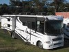 2009 Gulf Stream For Rent or For Sale 35'Bunk House, Slide outs Katy, Texas