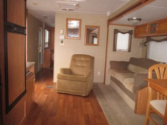 2009 Gulf Stream Innsbrook 291FKS  city Florida  RV World of Hudson Inc  in Hudson, Florida