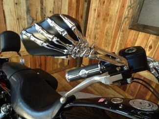 2009 Harley-Davidson Dyna® Super Glide® Anaheim, California 10