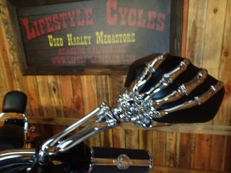 2009 Harley-Davidson Dyna® Super Glide® Anaheim, California 12