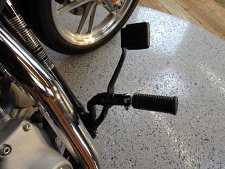 2009 Harley-Davidson Dyna® Super Glide® Anaheim, California 22