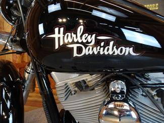 2009 Harley-Davidson Dyna® Super Glide® Anaheim, California 7