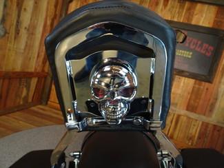 2009 Harley-Davidson Dyna® Super Glide® Anaheim, California 28