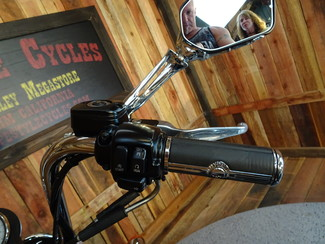 2009 Harley-Davidson Dyna® Super Glide® Anaheim, California 9