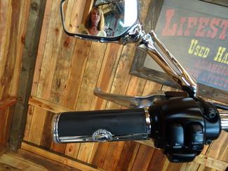 2009 Harley-Davidson Dyna® Super Glide® Anaheim, California 8
