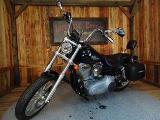2009 Harley-Davidson Dyna® Super Glide® Anaheim, California 15