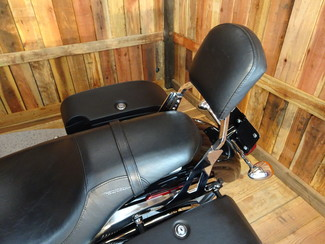 2009 Harley-Davidson Dyna® Super Glide® Anaheim, California 29