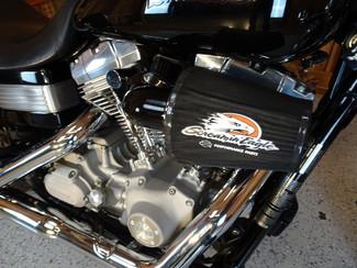 2009 Harley-Davidson Dyna® Super Glide® Anaheim, California 4