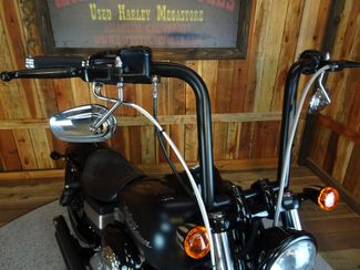 2009 Harley-Davidson Dyna® Street Bob FXDB Anaheim, California 15