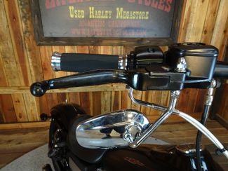 2009 Harley-Davidson Dyna® Street Bob FXDB Anaheim, California 16