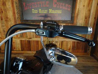 2009 Harley-Davidson Dyna® Street Bob FXDB Anaheim, California 17