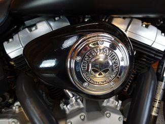 2009 Harley-Davidson Dyna® Street Bob FXDB Anaheim, California 6