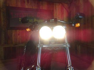 2009 Harley-Davidson Dyna Glide Fat Bob™ Anaheim, California 12