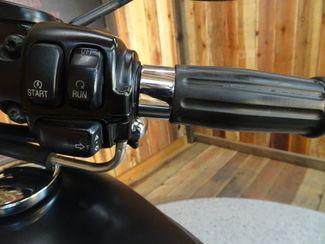 2009 Harley-Davidson Dyna Glide Fat Bob™ Anaheim, California 11