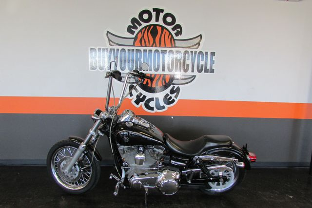 2009 Harley-Davidson Dyna Glide Super Glide® Custom Arlington, Texas 29