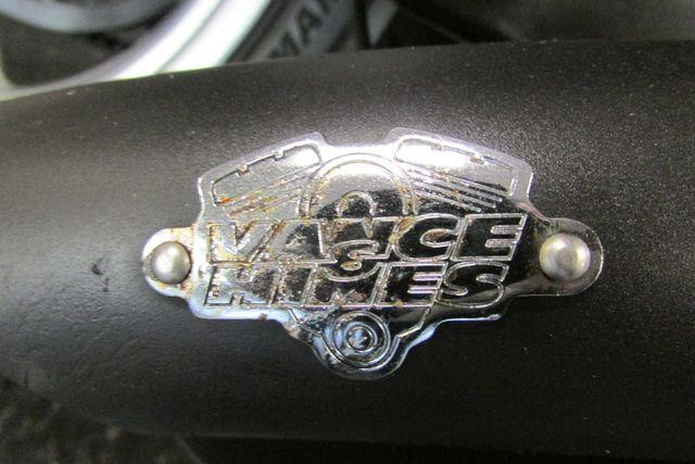 2009 Harley-Davidson Dyna Glide Street Bob™ Arlington, Texas 14