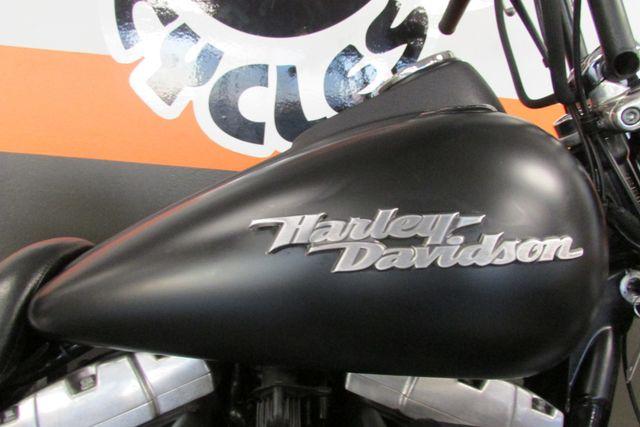 2009 Harley-Davidson Dyna Glide Street Bob™ Arlington, Texas 17