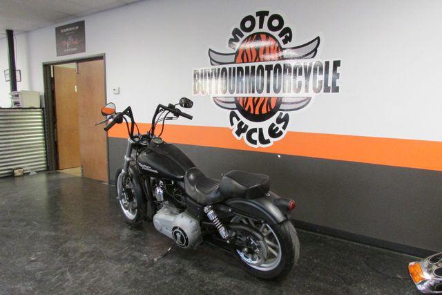 2009 Harley-Davidson Dyna Glide Street Bob™ Arlington, Texas 25