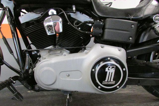 2009 Harley-Davidson Dyna Glide Street Bob™ Arlington, Texas 29
