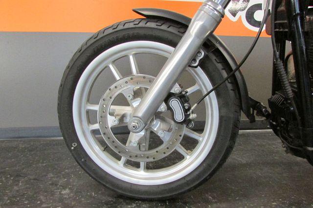 2009 Harley-Davidson Dyna Glide Street Bob™ Arlington, Texas 31