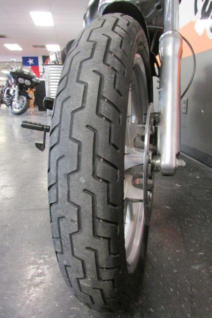 2009 Harley-Davidson Dyna Glide Street Bob™ Arlington, Texas 5