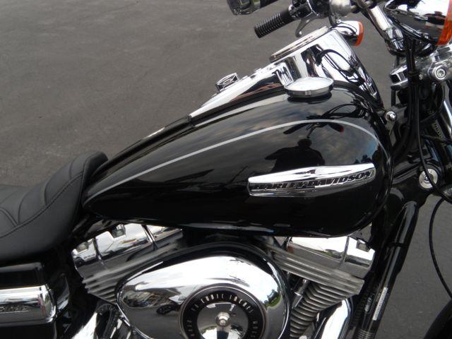 2009 Harley-Davidson Dyna Glide Super Glide® Custom Ephrata, PA 6
