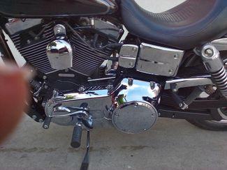 2009 Harley-Davidson Dyna Glide Low Rider® South Gate, CA 3