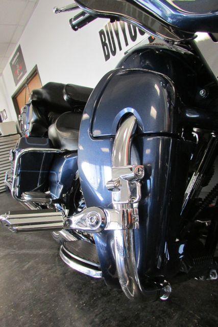 2009 Harley-Davidson Electra Glide® Ultra Classic® Arlington, Texas 25