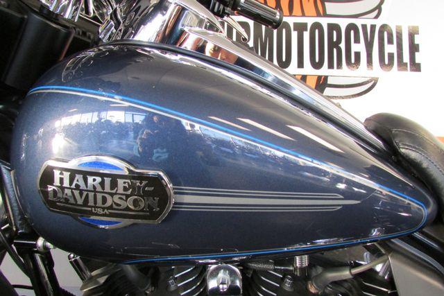 2009 Harley-Davidson Electra Glide® Ultra Classic® Arlington, Texas 54