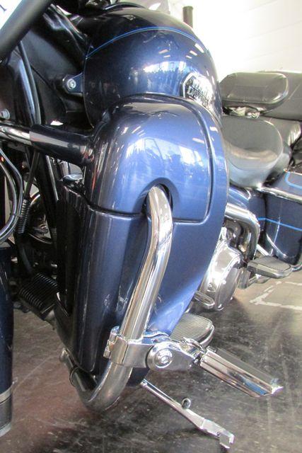 2009 Harley-Davidson Electra Glide® Ultra Classic® Arlington, Texas 55