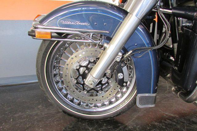 2009 Harley-Davidson Electra Glide® Ultra Classic® Arlington, Texas 56