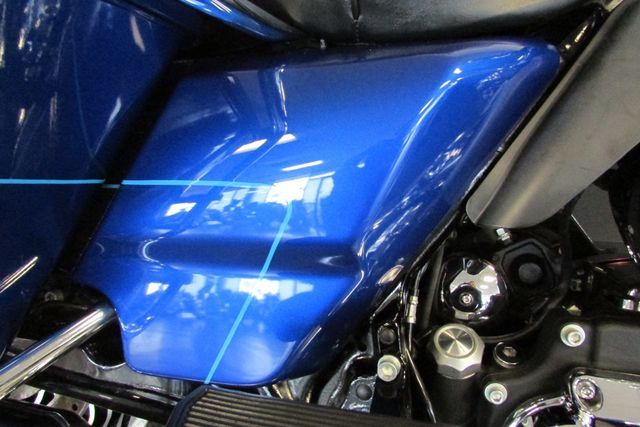 2009 Harley-Davidson Electra Glide® Ultra Classic® Arlington, Texas 14
