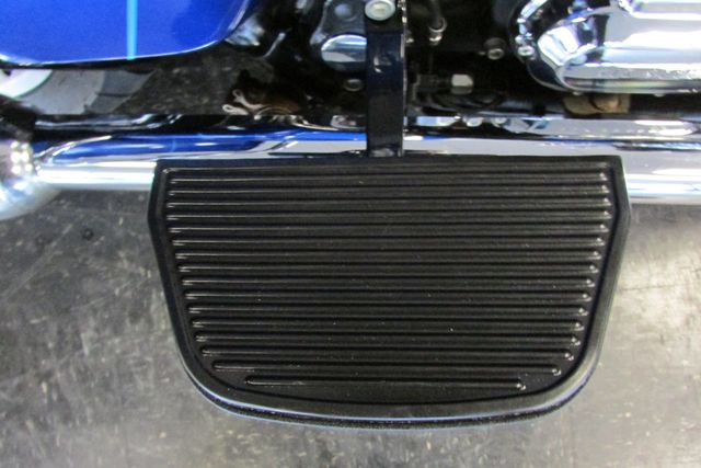2009 Harley-Davidson Electra Glide® Ultra Classic® Arlington, Texas 15