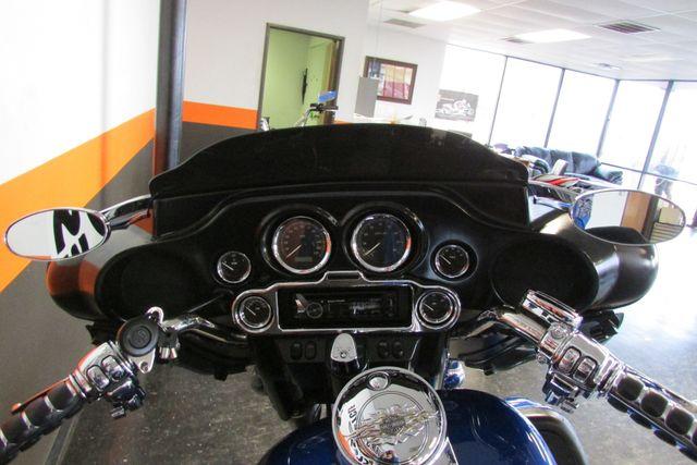 2009 Harley-Davidson Electra Glide® Ultra Classic® Arlington, Texas 30