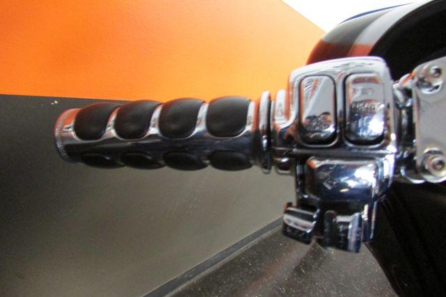 2009 Harley-Davidson Electra Glide® Ultra Classic® Arlington, Texas 34