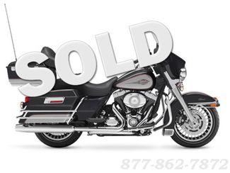 2009 Harley-Davidson ELECTRA GLIDE CLASSIC FLHTC ELECTRA GLIDE FLHTC McHenry, Illinois