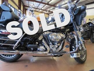 2009 Harley-Davidson Electra Glide Hot Springs, Arkansas