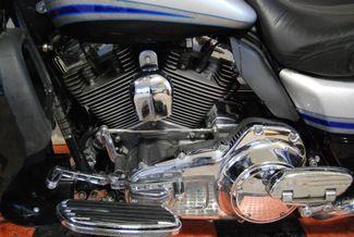 2009 Harley-Davidson Electra Glide® CVO™ Ultra Classic® Jackson, Georgia 10