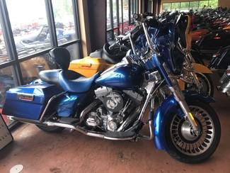 2009 Harley-Davidson Electra Glide?? Standard - John Gibson Auto Sales Hot Springs in Hot Springs Arkansas