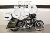 2009 Harley Davidson Electra Glide Ultra Classic FLHTCU SOUTHFLORIDAHARLEYS.COM $262 a Month! Boynton Beach, FL