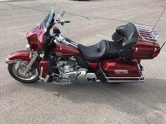 2009 Harley-Davidson FLHTCU - LINDON, UT 4