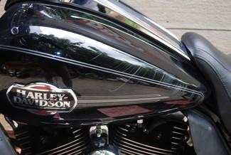 2009 Harley Davidson FLHTCUI Ultra Classic Jackson, Georgia 12