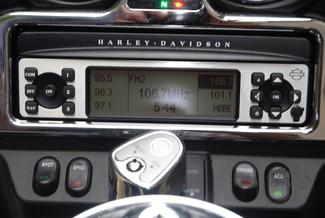 2009 Harley Davidson FLHTCUI Ultra Classic Jackson, Georgia 17