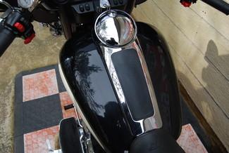 2009 Harley-Davidson FLHTP Electra Glide Police Jackson, Georgia 17