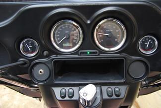 2009 Harley-Davidson FLHTP Electra Glide Police Jackson, Georgia 20