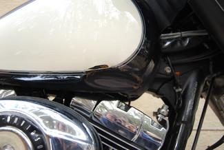 2009 Harley-Davidson FLHTP Electra Glide Police Jackson, Georgia 7