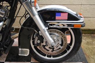 2009 Harley-Davidson FLHTP Electra Glide Police Jackson, Georgia 6